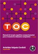 Toc - Manual de Terapia Cognitivo-comportamental