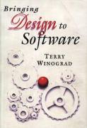 Bringing Design to Software