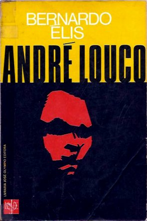 André Louco