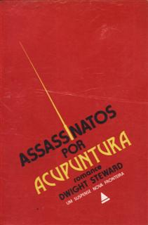 Assassinatos por Acupuntura