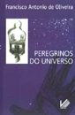 Peregrinos do Universo