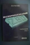 Microprocessador Z80 - Hardware Vol. 1