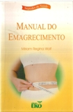 Manual do Emagrecimento