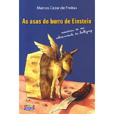 As Asas do Burro de Einstein