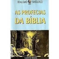 As Profecias da Biblia