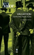 Valuation - Como Precificar Acoes