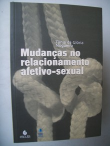 Mudanças no Comportamento Afetivo Sexual
