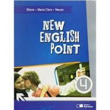 New English Point 4