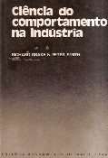 Ciencia Do Comportamento Na Industria