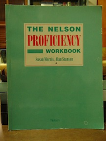 The Nelson Proficiency Workbook