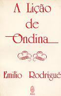 A Lição de Ondina