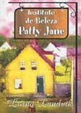 Instituto de Beleza Patty Jane