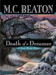 Death of a Dreamer