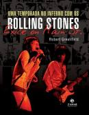 Uma temporada do inferno com os Rolling Stones exile on main st