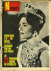 Revista Manchete: Ano 13 - No. 682 - 15 / 05 / 1965