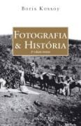 Fotografia e História