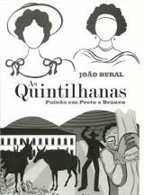 As Quintilhanas