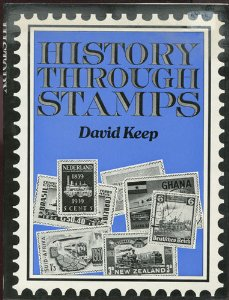 History Through Stamps