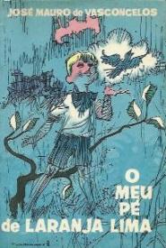O Meu Pé de Laranja Lima - 11ª Ed