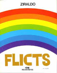 Flicts - 4ª Edición
