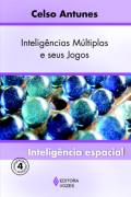 Inteligências Espacial - Vol: 4