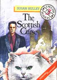 The Scottish Curse