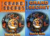 Le Plus Grand Secret, Tome 1 e 2- Complete (french Edition)