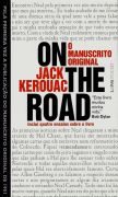 On the Road o Manuscrito Original