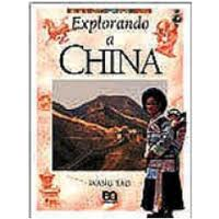 Explorando a China