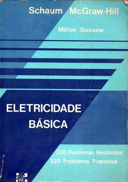Eletricidade Basica Pdf