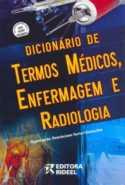 Dicionário de Termos Médicos e de Enfermagem