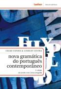 Nova Gramatica do Portugues Contemporaneo