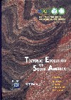 Tectonic Evolution of South America