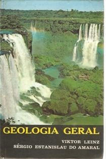 Geologia Geral