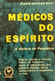 Medicos do Espirito