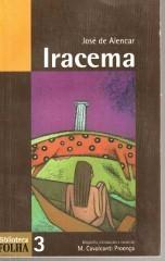 Iracema