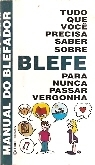 Manual do Blefador