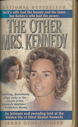 The Other Mrs. Kennedy