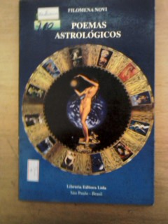 Poemas Astrologicos