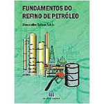 Fundamentos do Refino de Petroleo