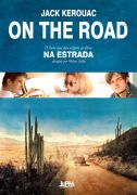 On the Road - Pé na Estrada