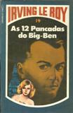 As 12 Pancadas do Big-ben