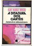 A Ditadura dos Cartéis
