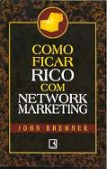 Como Ficar Rico Com Network Marketing
