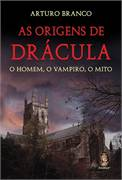 As Origens do Drácula