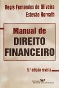 f26f5c0fe67bf Busca  flavia aidar educacao financeira um guia de valor   Estante ...