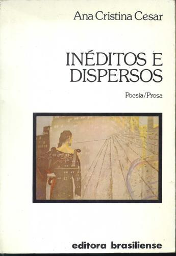 Inéditos e Dispersos