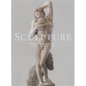 Sculpture From the Renaissance to the Present Day
