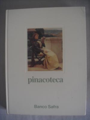 Pinacoteca do Estado