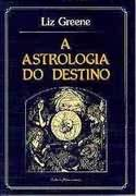 A Astrologia do Destino